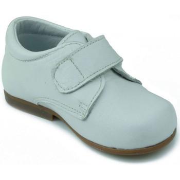 Schuhe Kinder Babyschuhe Rubio Y Castaño RUBIO Y CASTANO BOX WEIB