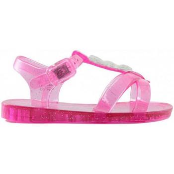 Schuhe Kinder Sandalen / Sandaletten Pablosky Wasserschuhe für Kinder PINK