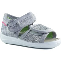 Schuhe Kinder Sandalen / Sandaletten Gorila PARTY SUNNY PFLANZE