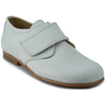 RIZITOS Schuhe