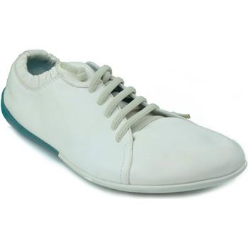 Schuhe Mädchen Sneaker Low Camper NAPIER WEIB