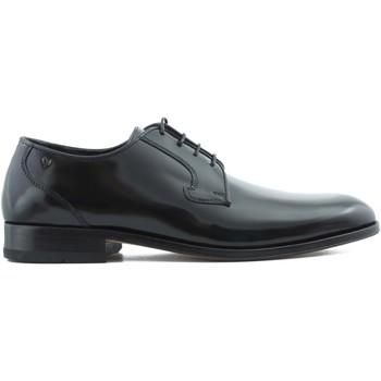 Schuhe Herren Richelieu Martinelli MARTINELI M SCHWARZ CHAROL BESONDERE ANLASSE SCHWARZ