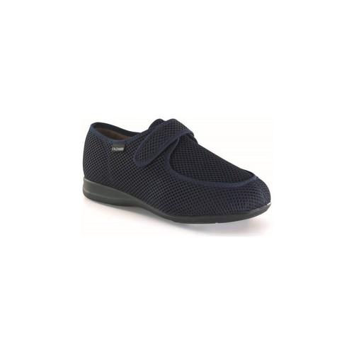 Calzamedi inländischen und postoperative BLAU - Schuhe Hausschuhe 82,54