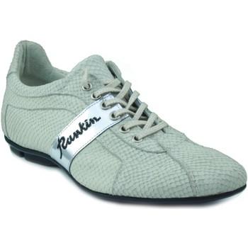 Schuhe Herren Sneaker Low Ranikin RANKIN PARMA COLONIAL BEIGE