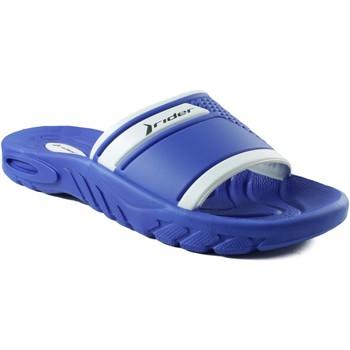 Schuhe Jungen Wassersportschuhe Rider RAIDER ARENA BLAU