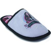 Schuhe Kinder Hausschuhe Patito Feo Ugly Duckling heimischen Schuh LILA
