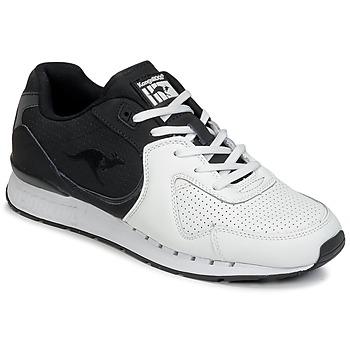 Sneaker Low Kangaroos COIL-R2 TONE