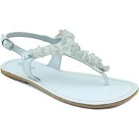 Schuhe Mädchen Sandalen / Sandaletten Oca Loca OCA LOCA ESCLAVA WEIB