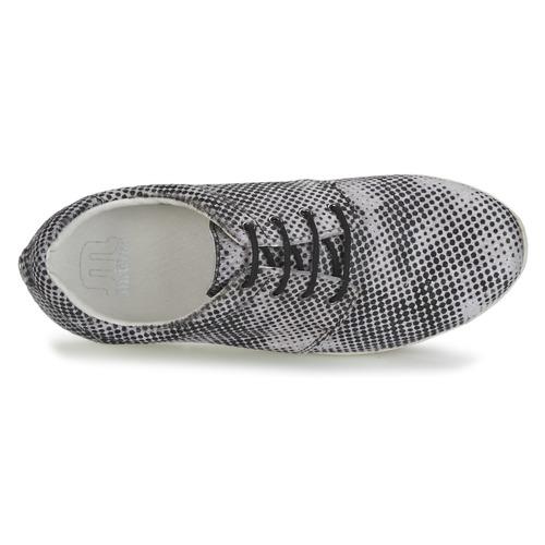 Maruti WING Braun  Schuhe Sneaker Low Damen 87,96