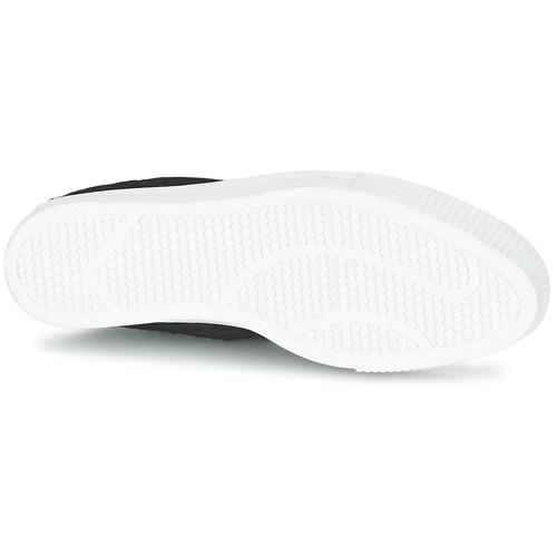 Maruti Damen ABBY Schwarz  Schuhe Slip on Damen Maruti 55 22bc78