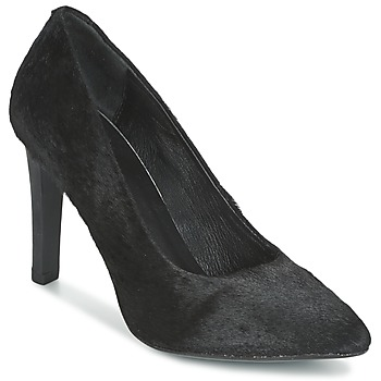 Schuhe Damen Pumps Maruti ZAMBA Schwarz