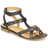 Sandalen / Sandaletten Casual Attitude