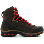 Wanderschuhe Salomon Quest Origin GTX