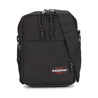 Taschen Geldtasche / Handtasche Eastpak THE ONE Schwarz