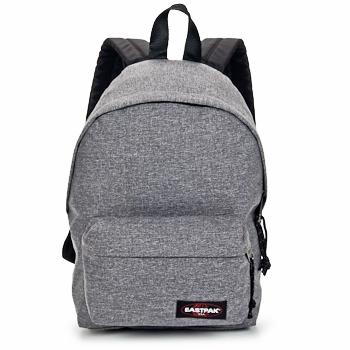 Taschen Rucksäcke Eastpak ORBIT 10L Grau