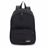 Rucksäcke Eastpak OUT OF OFFICE