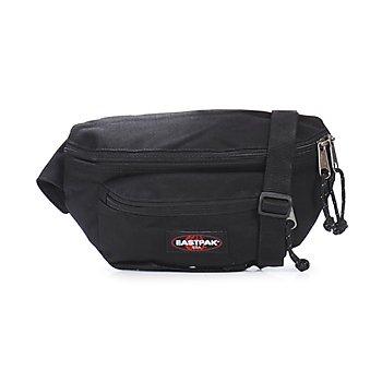 Taschen Geldtasche / Handtasche Eastpak DOGGY BAG Schwarz