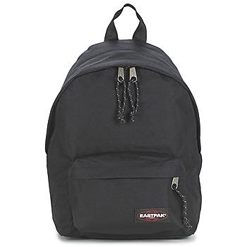 Taschen Rucksäcke Eastpak ORBIT 10L Schwarz