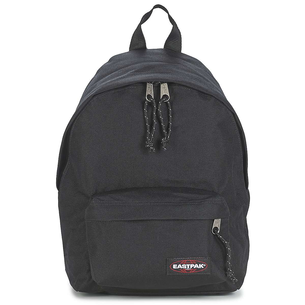 Eastpak ORBIT 10L Schwarz