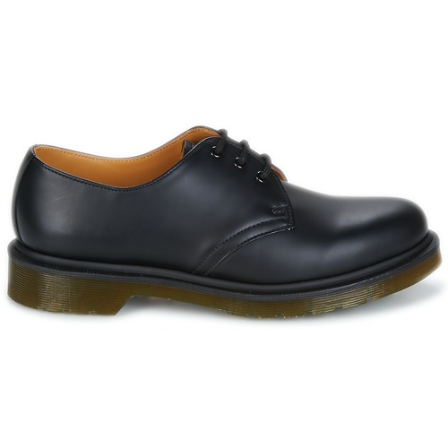 Dr Martens 1461 PW  Schwarz  Schuhe Derby-Schuhe  PW 133,50 2eb0b6