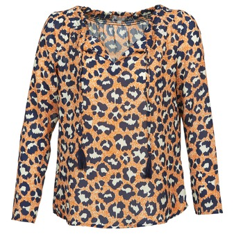 Tops / Blusen BT London DIDO