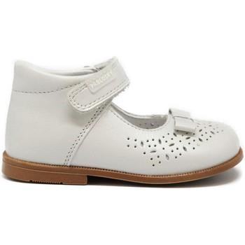 Schuhe Kinder Ballerinas Pablosky SOFTY VENECIA BEIGE