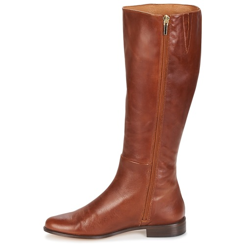 Fericelli Camel LUCILLA Camel Fericelli  Schuhe Klassische Stiefel Damen 159,20 6165c2