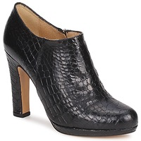 Ankle Boots Fericelli OMBRETTA