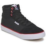 Sneaker High Feiyue A.S HIGH SKATE
