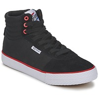 Sneaker High Feiyue A.S HIGH SKATE
