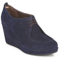 Ankle Boots Coclico HIDEO