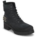 Low Boots JFK SIMAIT
