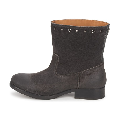 Koah NOMADE Damen Schwarz  Schuhe Boots Damen NOMADE 122,50 165998