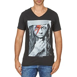 T-Shirts Eleven Paris KAWAY M MEN