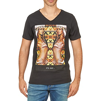 T-Shirts Eleven Paris N35 M MEN