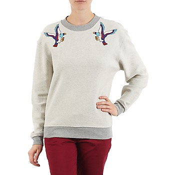 Sweatshirts Eleven Paris TEAVEN WOMEN