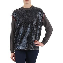 Pullover Eleven Paris TWIGGY WOMEN
