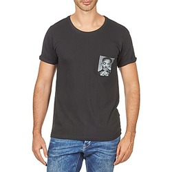 T-Shirts Eleven Paris WOLYPOCK MEN
