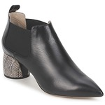 Ankle Boots Marc Jacobs EQUATORE