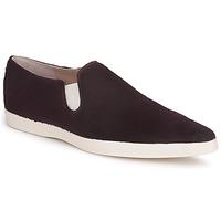 Schuhe Damen Sneaker Low Marc Jacobs BADIA Schwarz