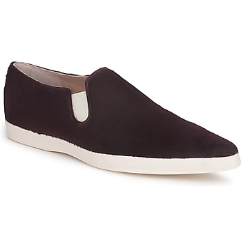 Sneaker Low Marc Jacobs BADIA