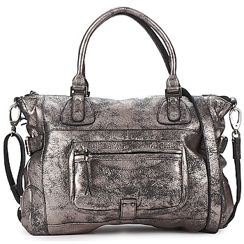 Handtasche Sabrina CAMILLE