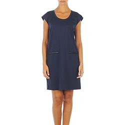 Kurze Kleider Vero Moda CELINA S/L SHORT DRESS