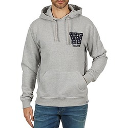 Kleidung Herren Sweatshirts Wati B SWUSA Grau