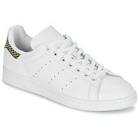 Sneaker Low adidas Originals STAN SMITH