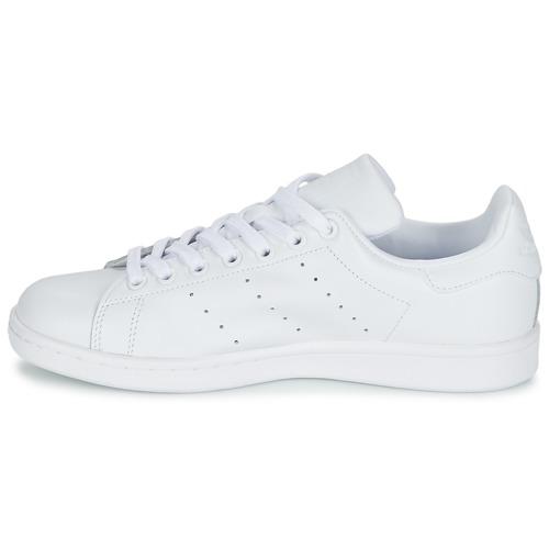 adidas Originals  STAN SMITH Weiss  Schuhe Sneaker Low  Originals 75,99 afb9f9