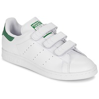 Sneaker Low adidas Originals STAN SMITH CF