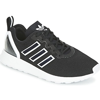 Sneaker Low adidas Originals ZX FLUX RACER