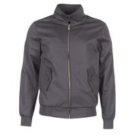 Kleidung Herren Jacken Harrington HARRINGTON Grau