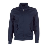 Kleidung Herren Jacken Harrington HARRINGTON Marine